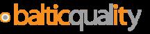 balticquality-logo